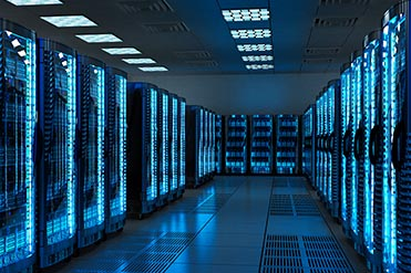 data-centre